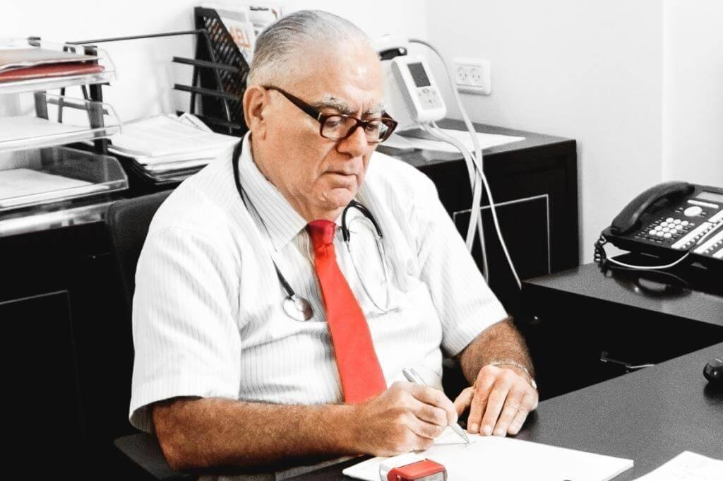 Лечение ревматизма в израиле: цены 2021 года | клиника хадасса