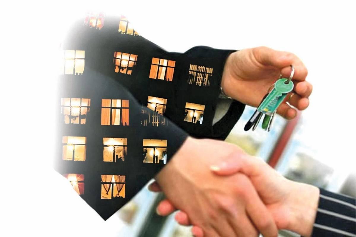 Как снять квартиру в праге на длительный срок и посуточно: все об аренде жилья в чехии без кауце и провизии, заключении договора аренды