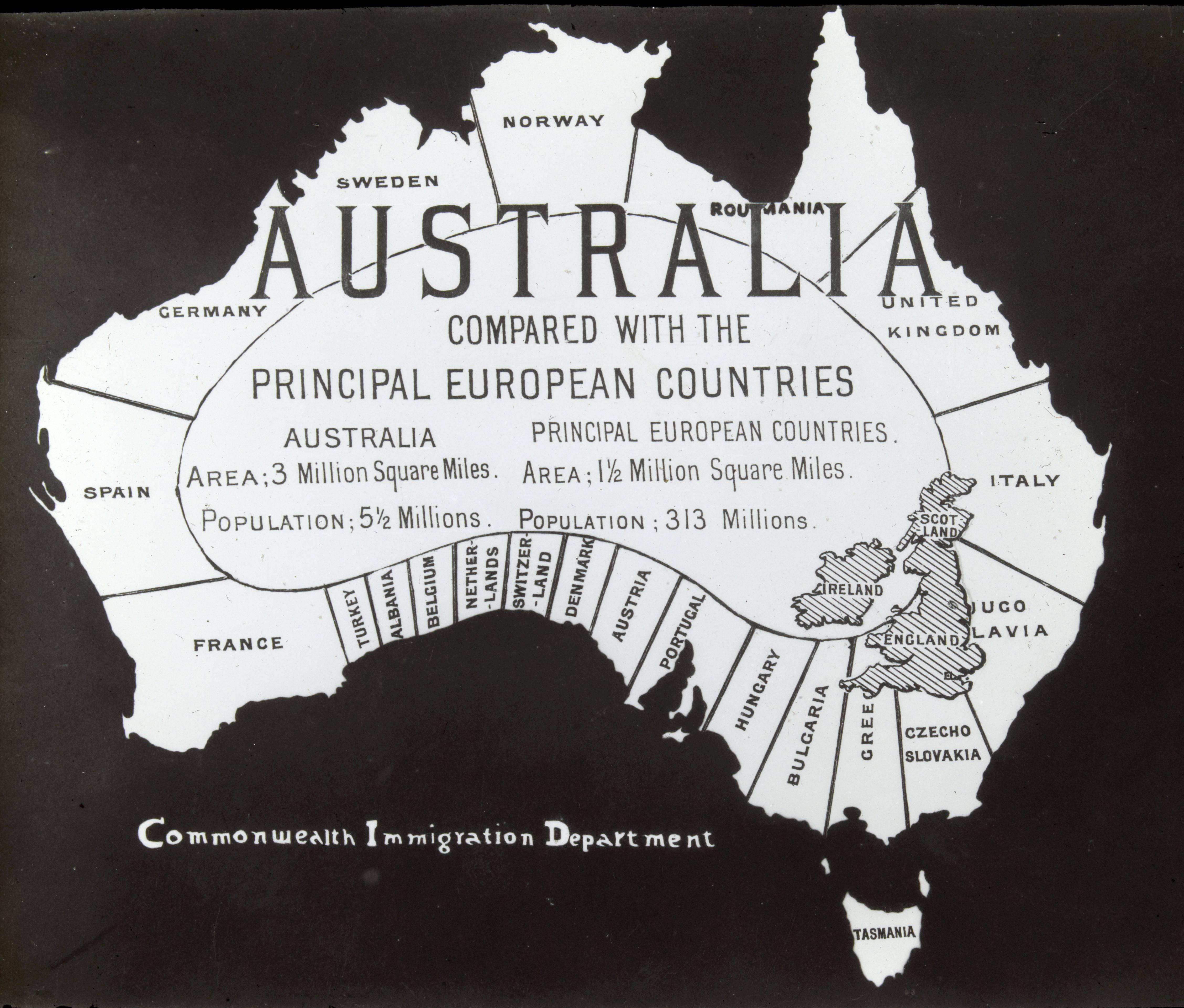 Эмиграция в австралию в 2021 году, способы уехать на пмж