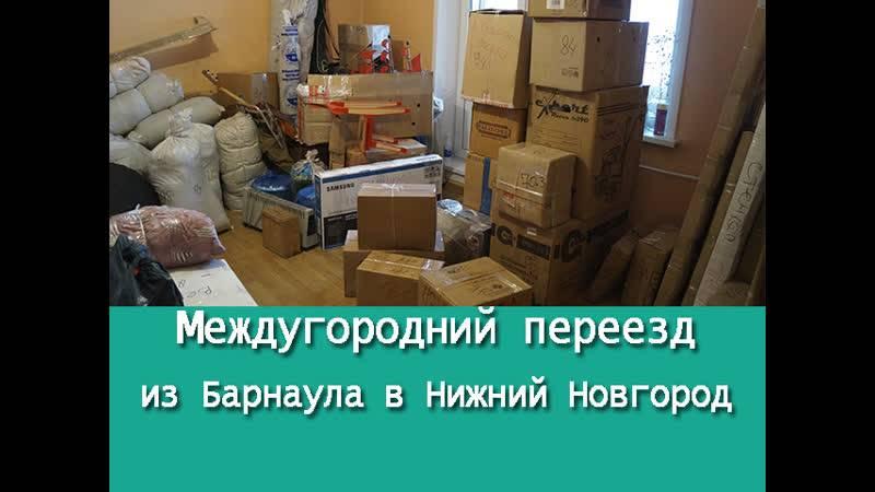 Курс на москву: жители каких регионов чаще задумываются о переезде в столицу, и из каких мест россии переезд будет невыгодным решением