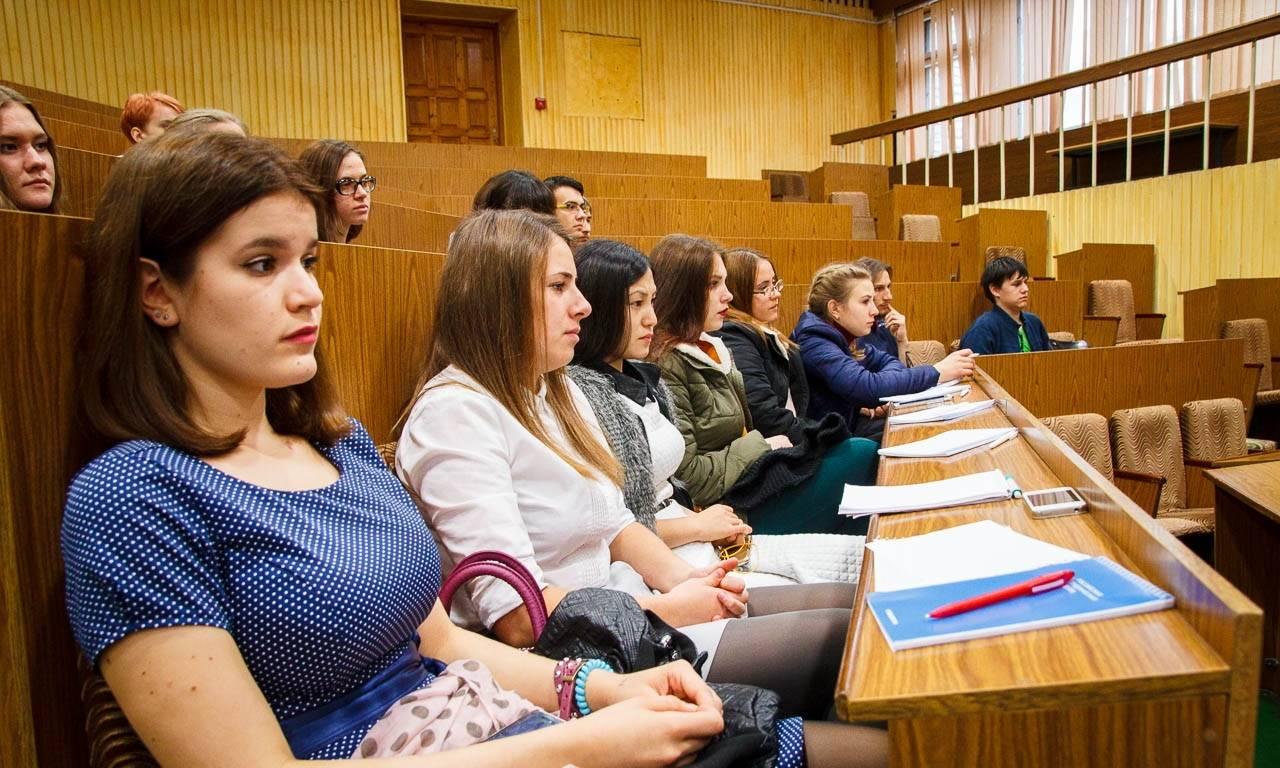 Обучение в школах израиля
