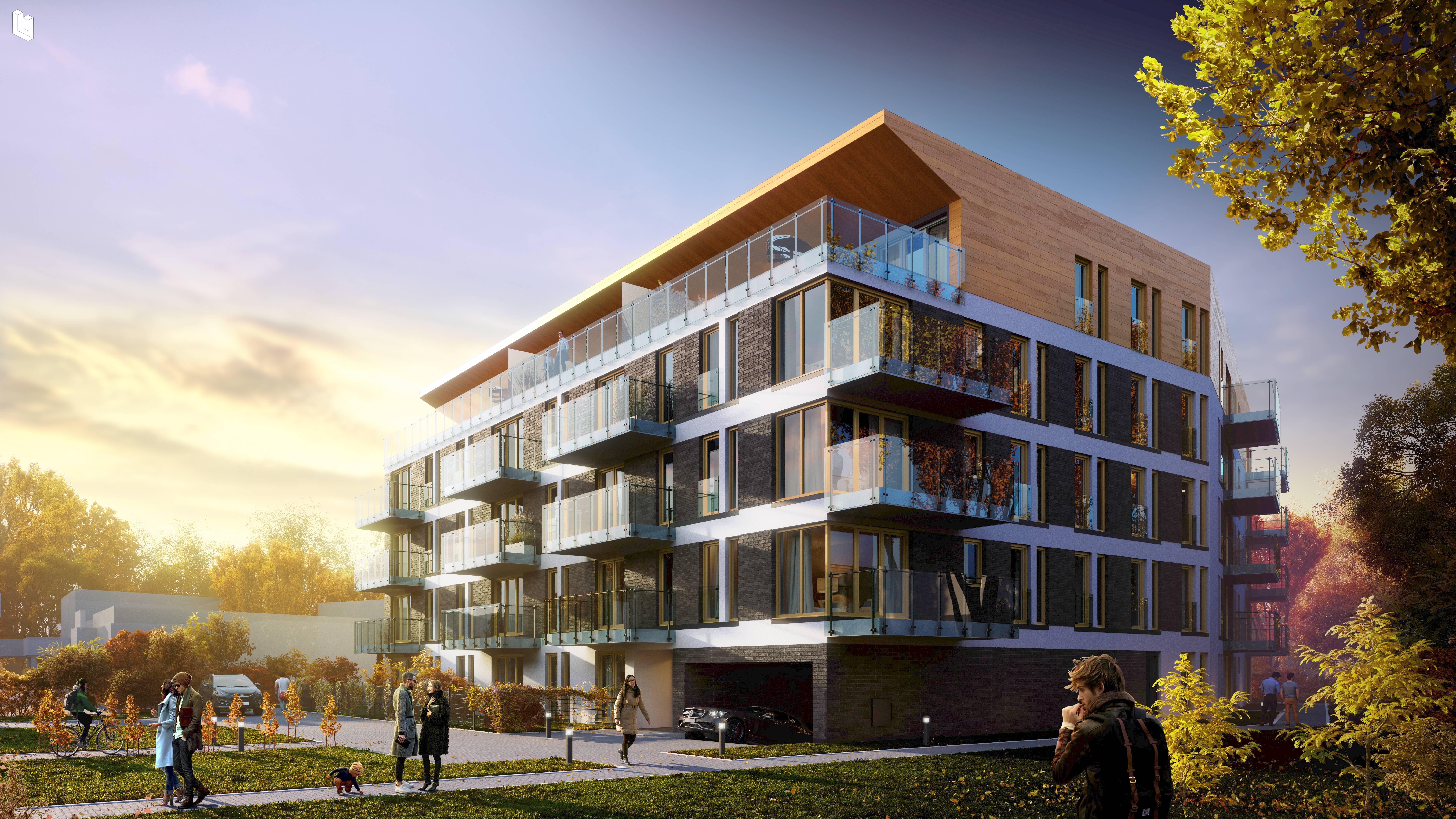 Как снять квартиру в польше — особенности аренды жилья