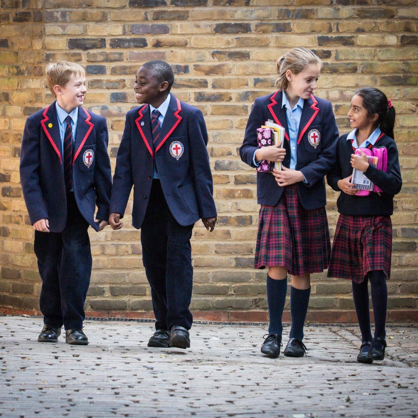 Образование в великобритании в 2020 году