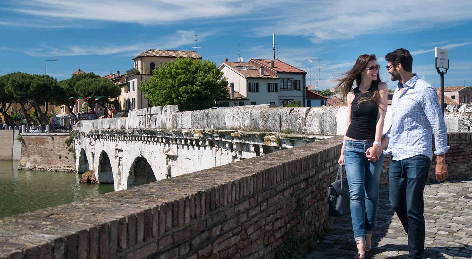 Италия в октябре 2021. где отдыхать? погода и отзывы