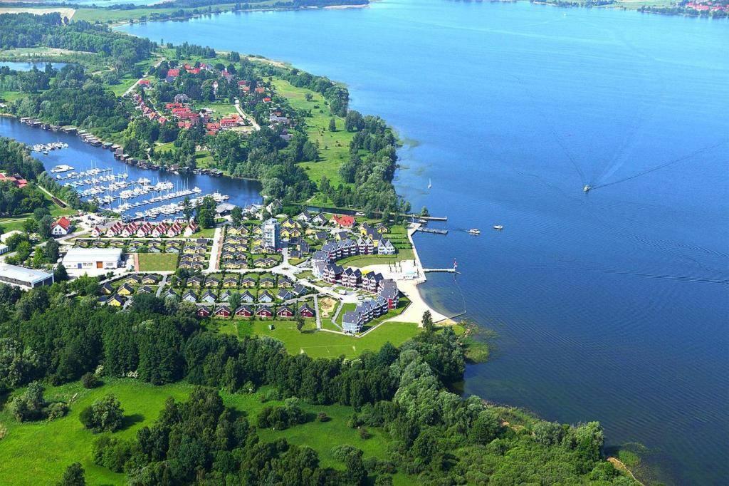 Озёра германии - вики
