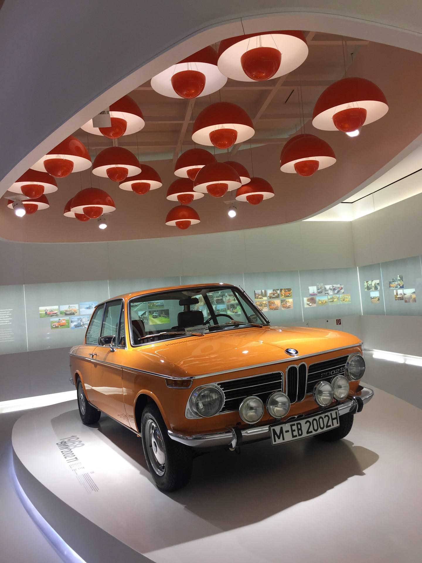 Музей бмв в мюнхене: полная информация, как добраться и фото