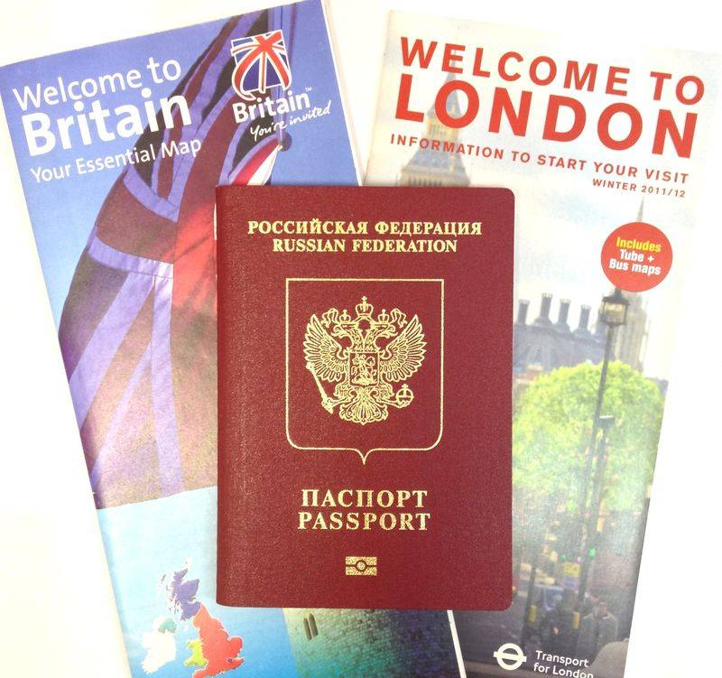 О иммиграции в англию: как переехать на пмж из россии, вид на жительство