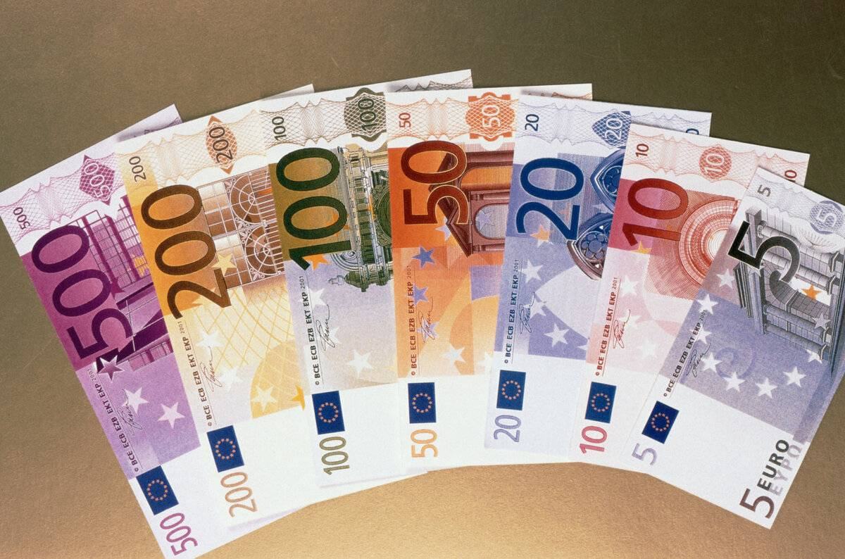 Экономика финляндии 2020-2021 в цифрах | take-profit.org