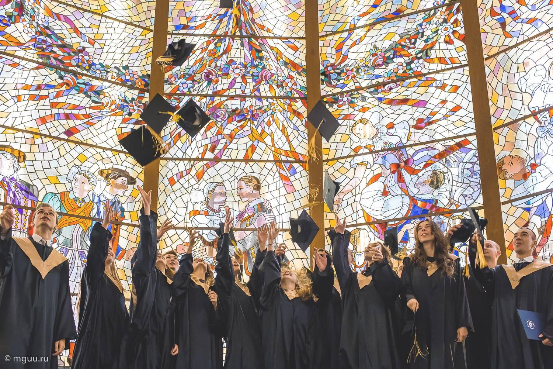 Вшэ: пражская высшая школа экономики – главный бизнес-университет чехии
