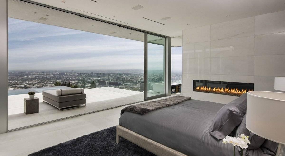 Цены на недвижимость в лос-анджелесе