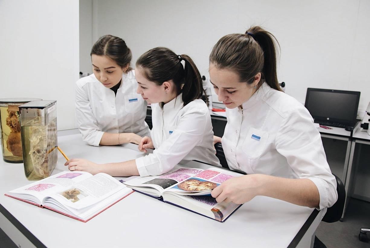 Высшее образование в германии. поступление в вузы германии | euni.ru