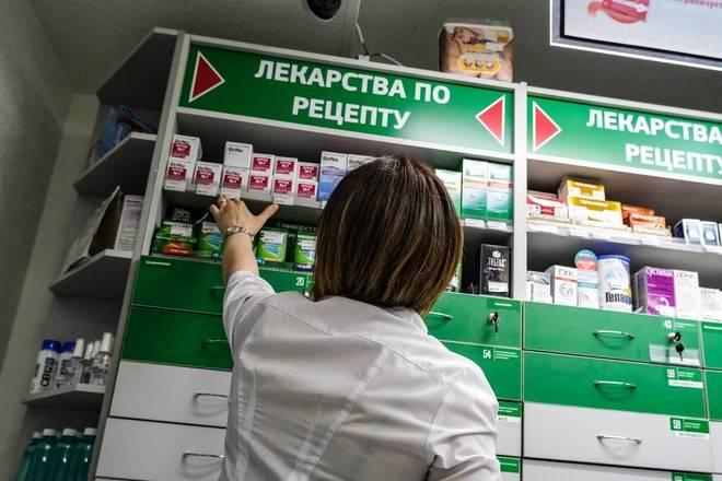 Кому положены бесплатные лекарства в 2021 году: кому их выписывают? порядок получения