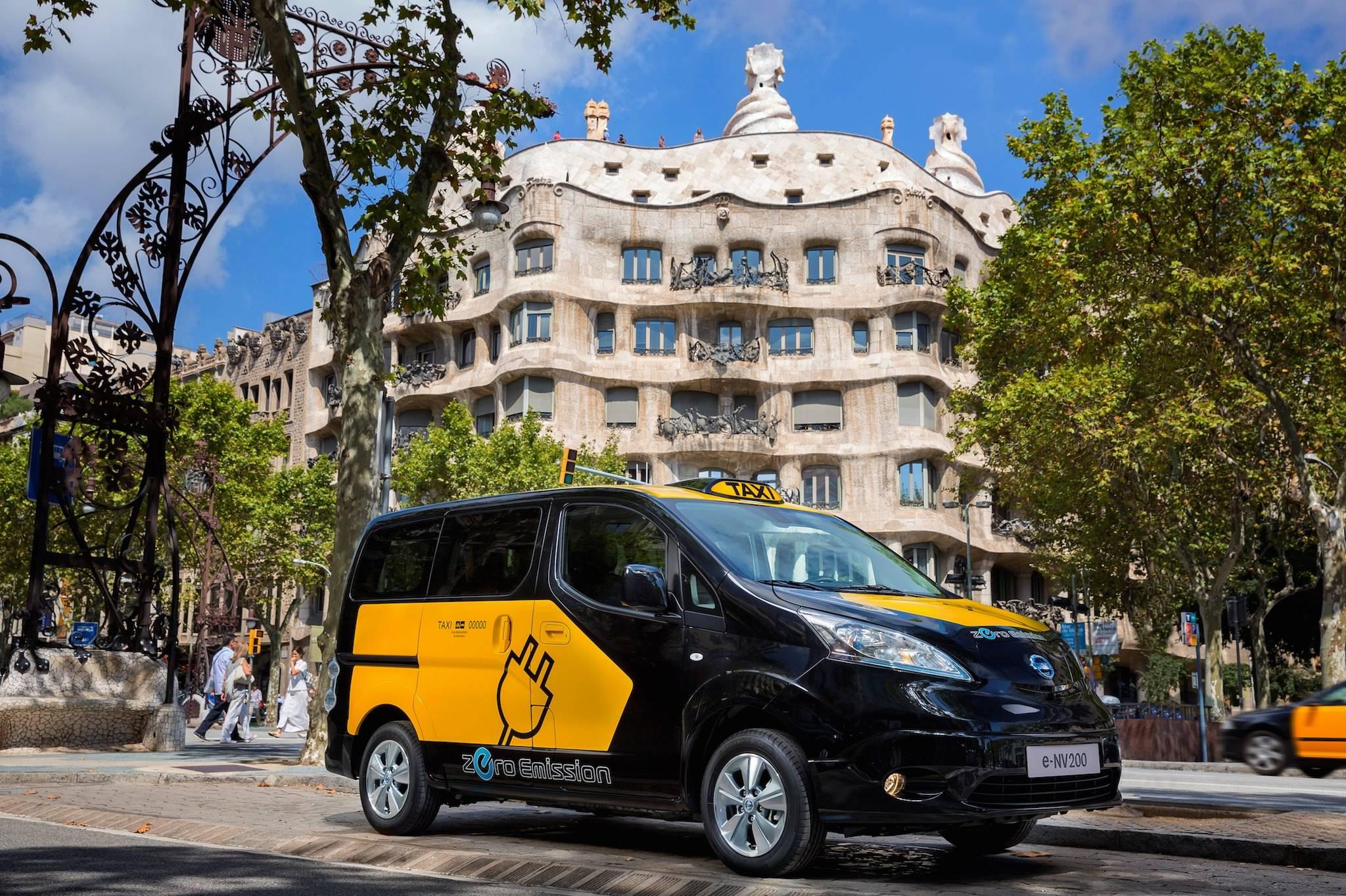 Аренда автомобиля в испании — цены в 2019 году и отзывы, условия и страховка