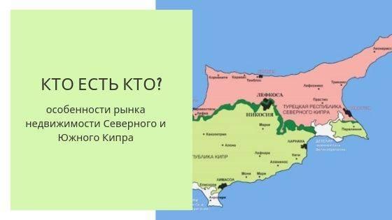 Собственный бизнес на северном кипре | cypruslegend