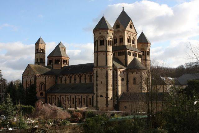 Леринское аббатство — план монастыря, чем прославился, история, фото, отели рядом, как добраться на туристер.ру