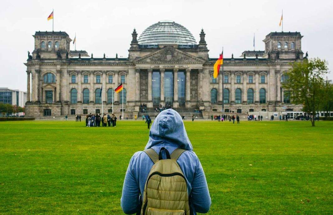 Престижное образование в университетах мюнхена в 2021 году