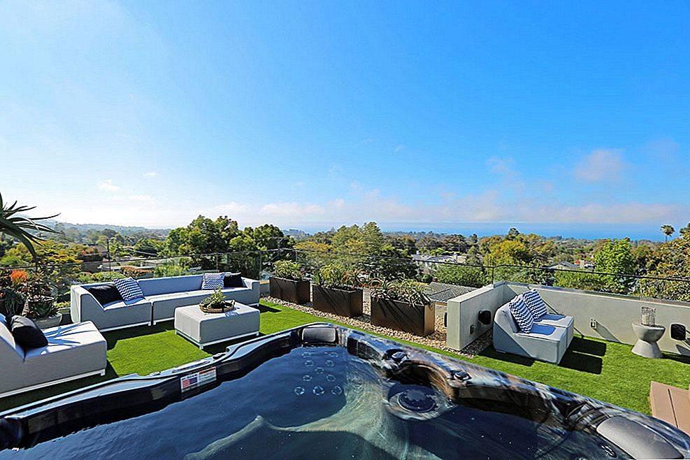 Недвижимость в лос-анджелесе: особенности покупки и аренды