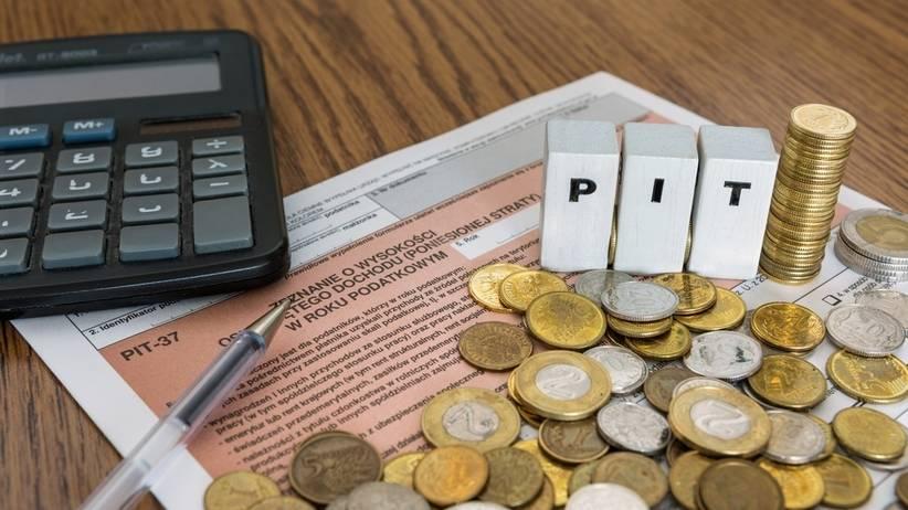 Налоги в польше - подоходный налог, транспортный, недвижимость, ндс