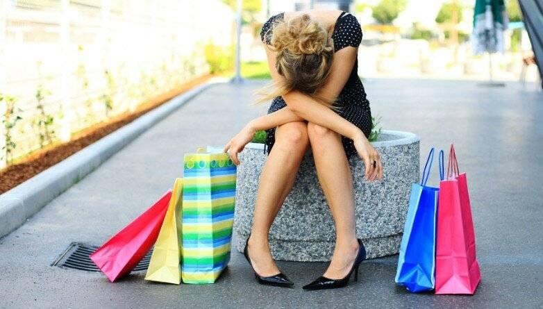Что привезти из германии: шоппинг в берлине, мюнхене, дерздене