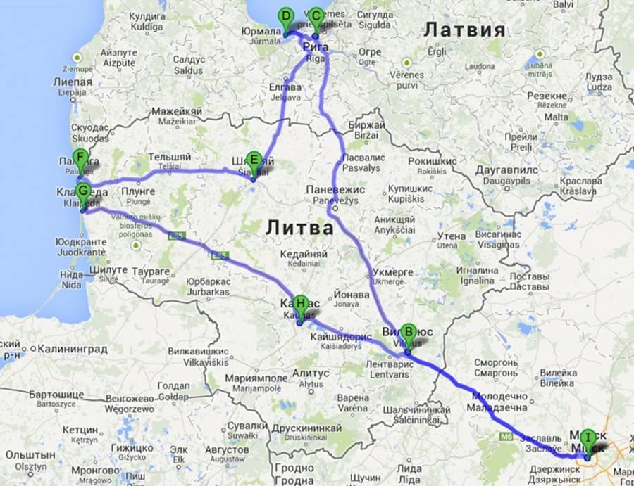 Юрмала: где это место находится, в какой стране, как далеко расположен от столицы латвии, чем удобнее всего добраться до города?