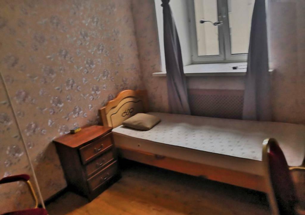Снять квартиру в париже, франция - советы путешественникам по аренде апартаментов