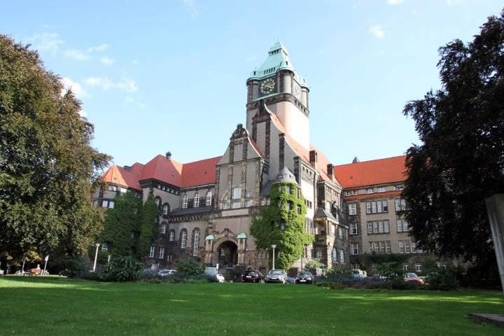 Что нужно знать перед поступлением в иностранный университет - лайфхакер