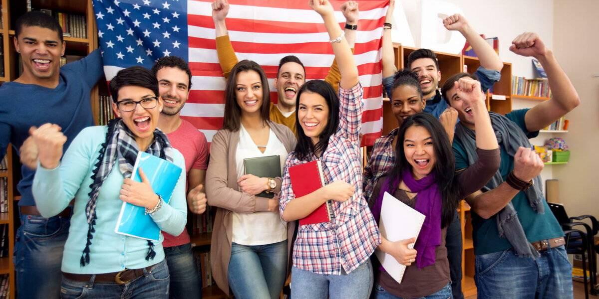 Международные бесплатные программы обмена для школьников студентов и предпринимателей