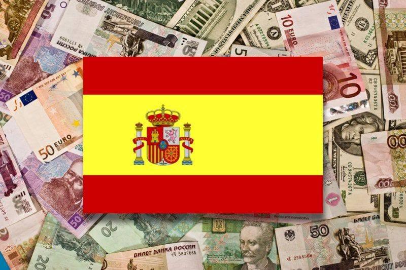 Покупка бизнеса в испании: высокорентабельные инвестиции