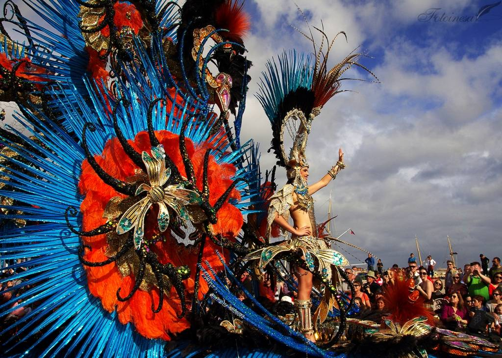 Испания: культура, традиции и обычаи. все про испанские праздники