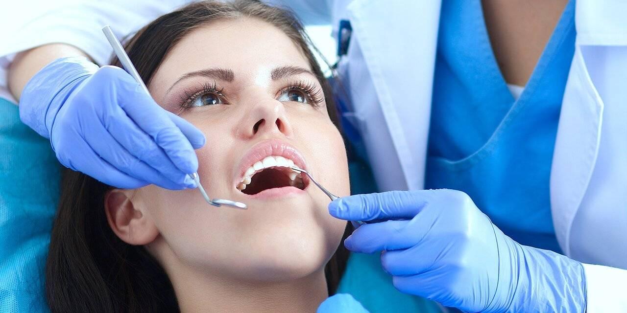 Протезирование зубов в германии: цены, отзывы, клиники