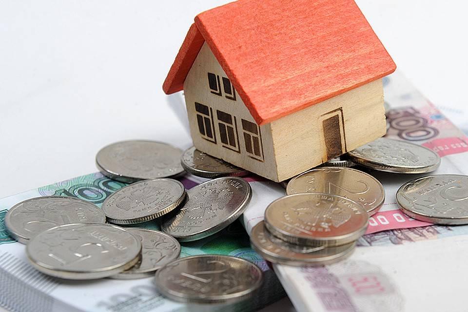 Налог за сдачу апартаментов в аренду: как платить меньше   partapart