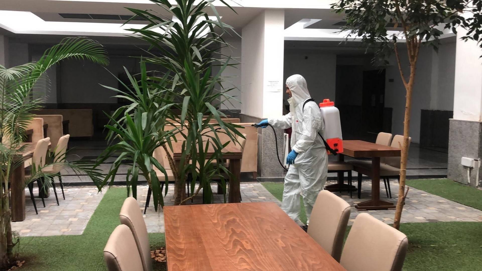 В мире начали смягчать карантинные меры после эпидемии коронавируса