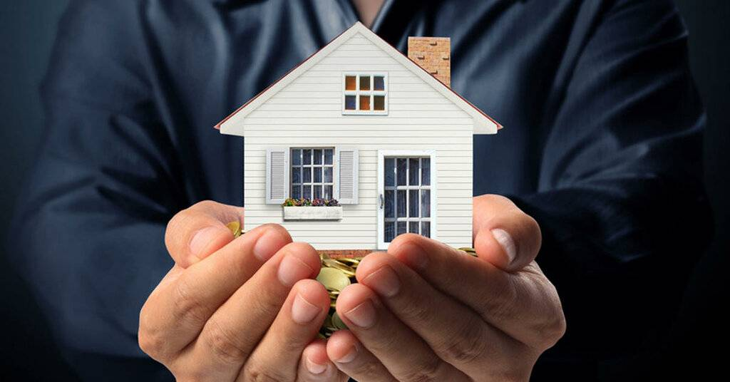 Недвижимость в австралии в 2021 году