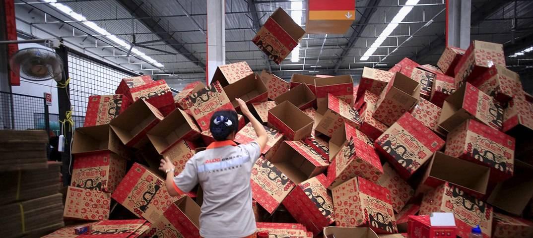 12 способов как заработать на перепродаже китайских товаров