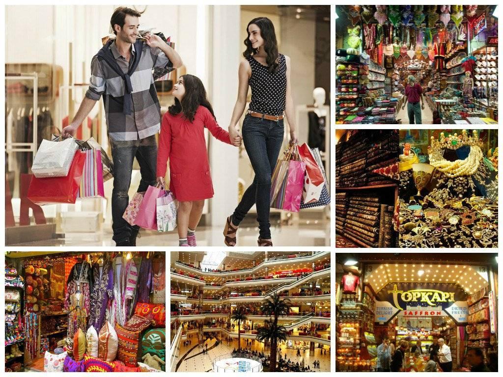 Открыть бизнес в турции в 2020 году: особенности рынка