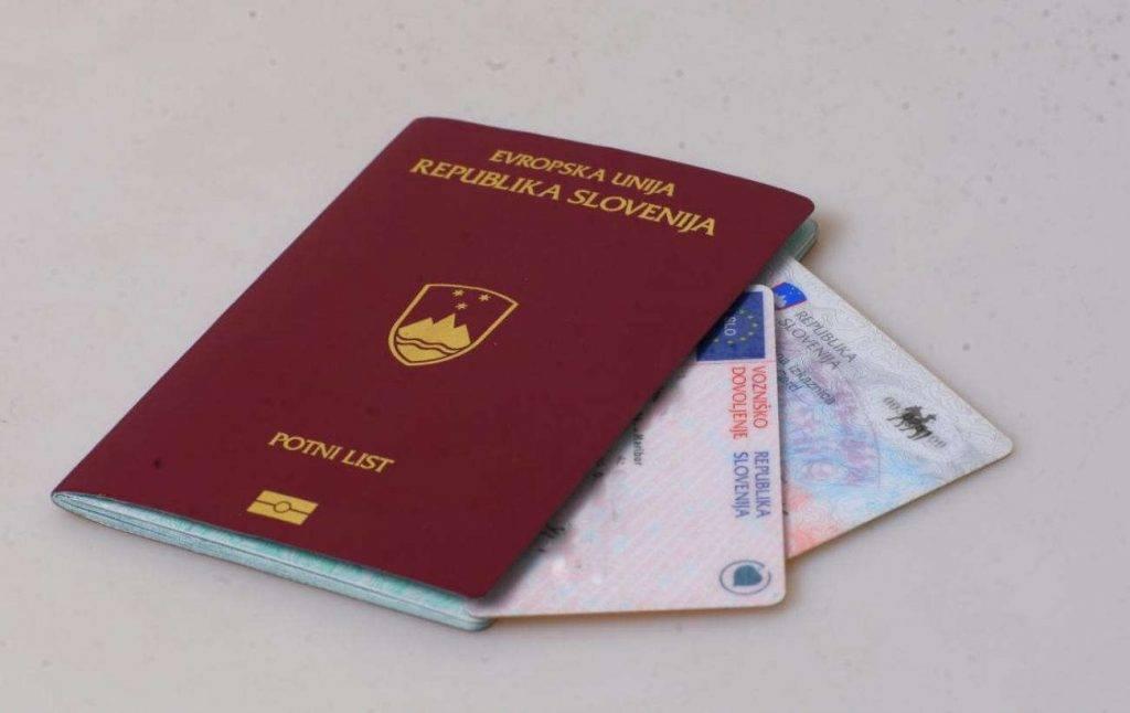 Получение чешского гражданства в 2021 году, требования, стоимость, документы | provizu.ru