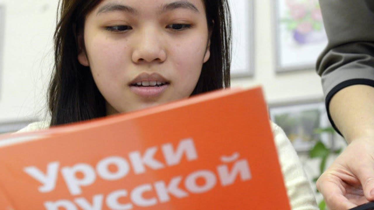 7 отличий китайского школьника от российского - окна.news