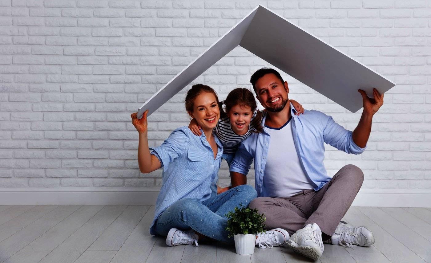 Снимать квартиру или взять ипотеку: что выгоднее