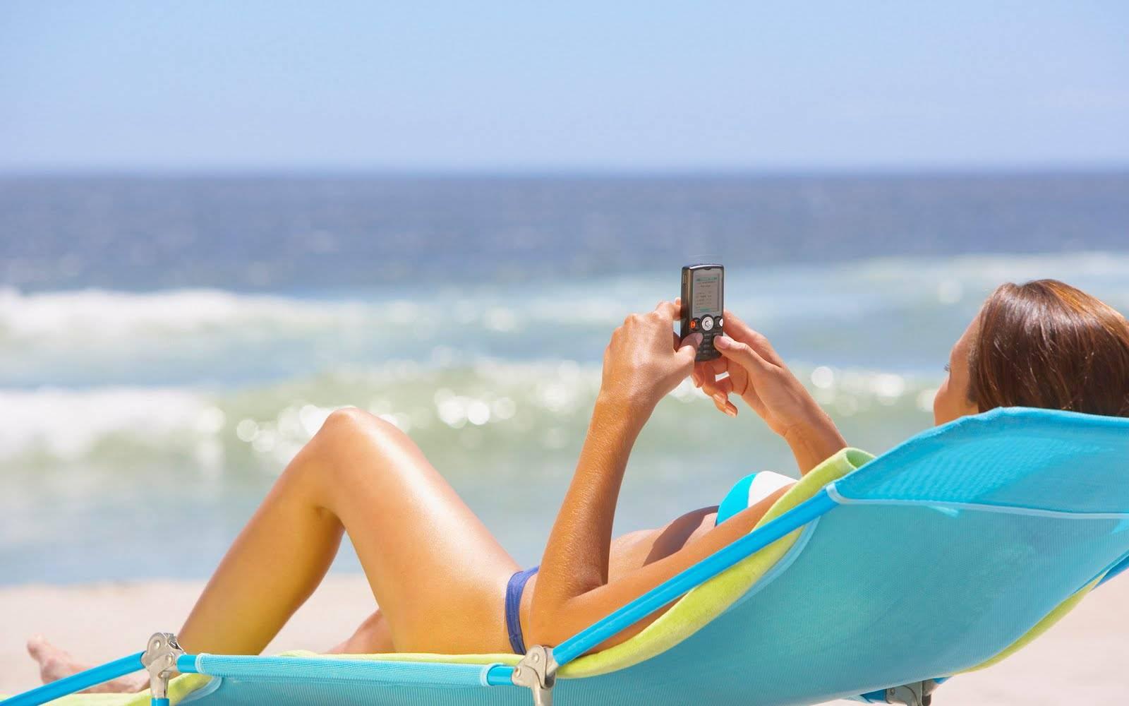 Телефонный код испании — 34. как позвонить в испанию с мобильного или стационарного телефона.