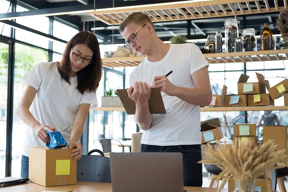 Бизнес в германии – рассказываем о налогах, регистрации компании, бизнес иммиграции
