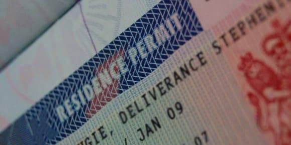 Закон о продлении действия виз и внж в испании в период карантина