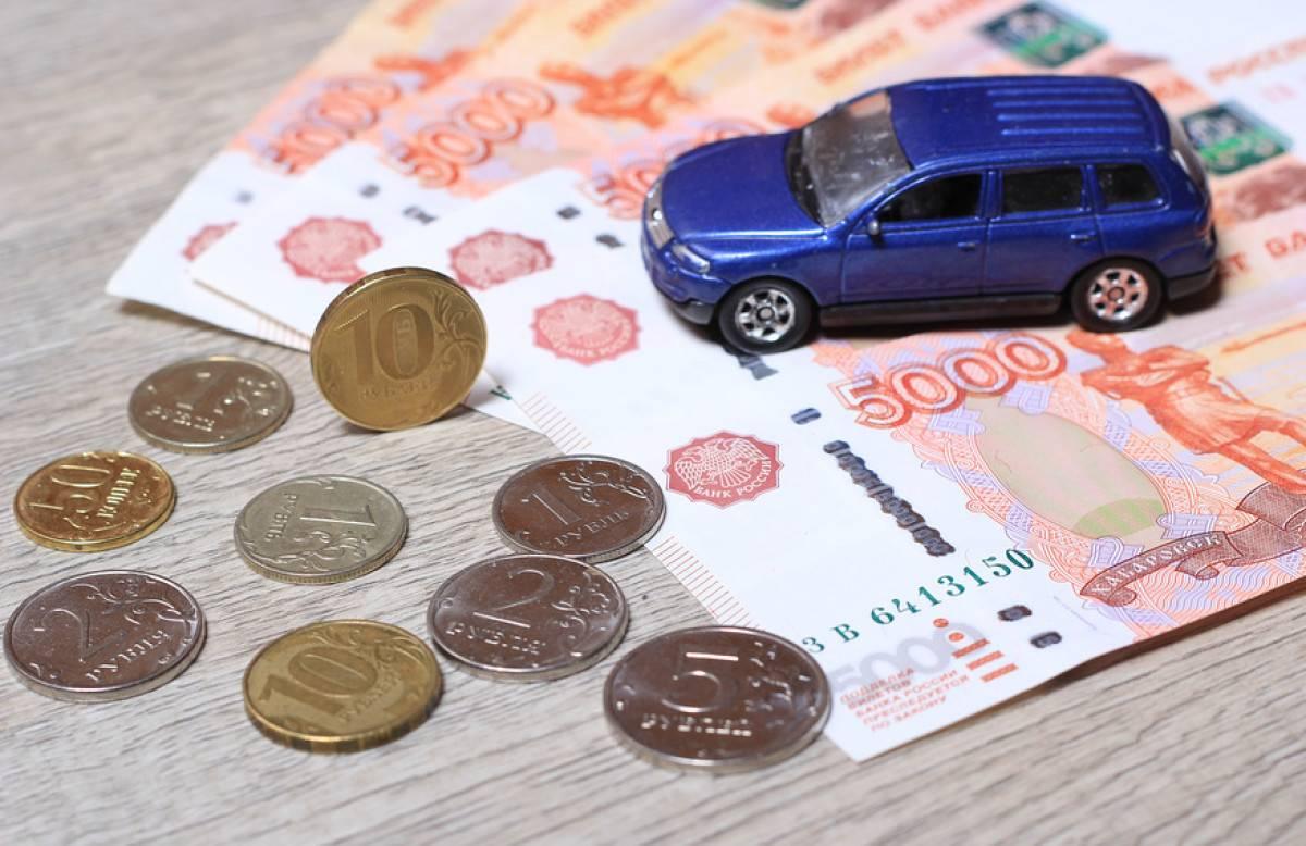 Налоговая система германии в 2021 году: как в ней разобраться