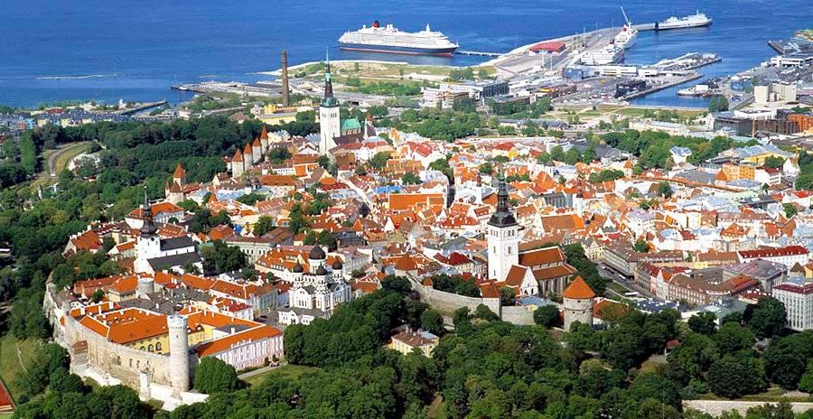 Русские в эстонии в 2021 году: жизнь, плюсы, минусы, язык, жилье
