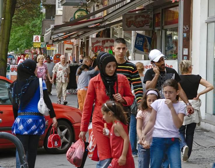 Жизнь в эмиграции: отзывы россиян о разных странах