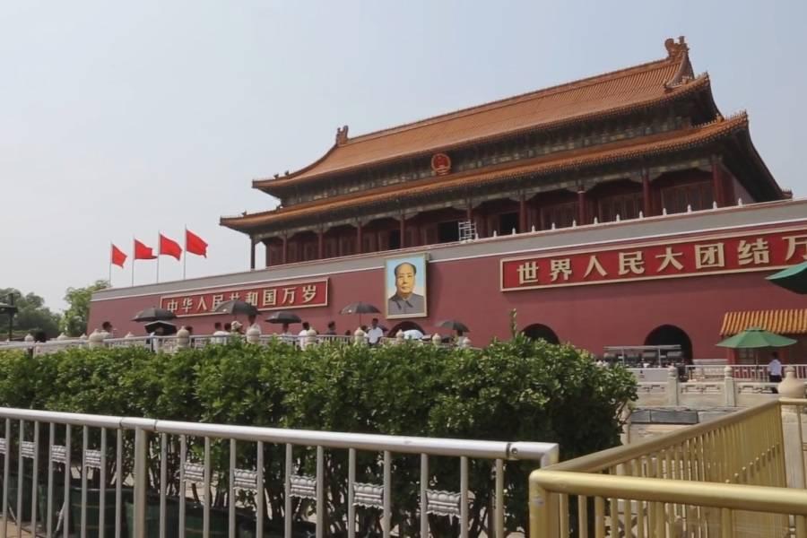 Запретный город (императорский дворец гугун), пекин. фото, видео, как добраться, отзывы, цены, время работы, факты, отели рядом на туристер.ру