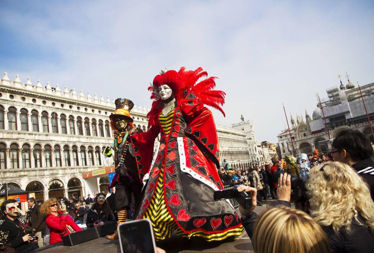 Культура испании - интерестные факты, традиции, обычаи