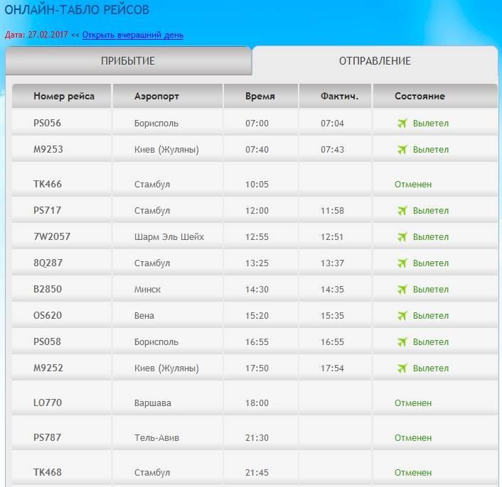 Аэропорт стамбула «ататюрк»