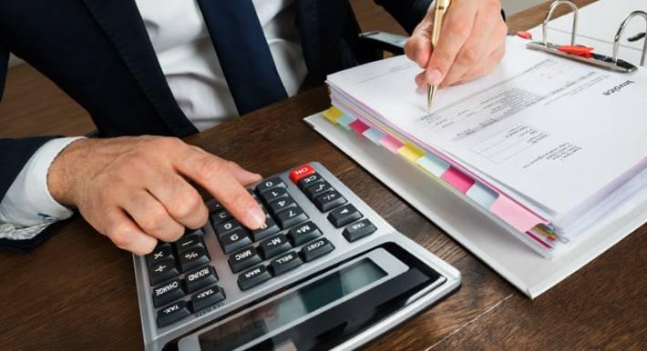 Подоходный налог с юридических лиц (cit) в польше