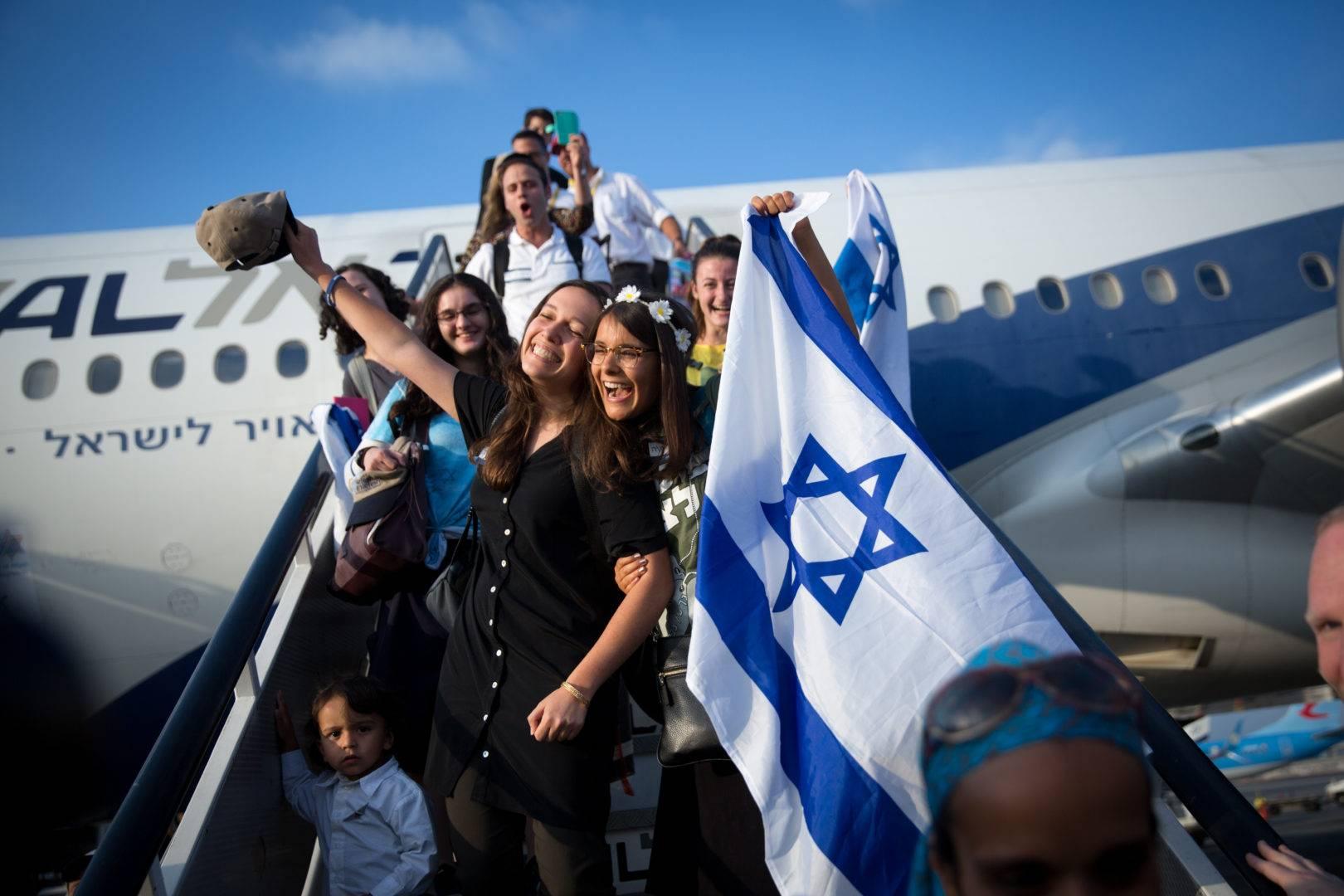 Жизнь в израиле 2021 году: прожиточный минимум, уровень жизни, цены — все о визах и эмиграции