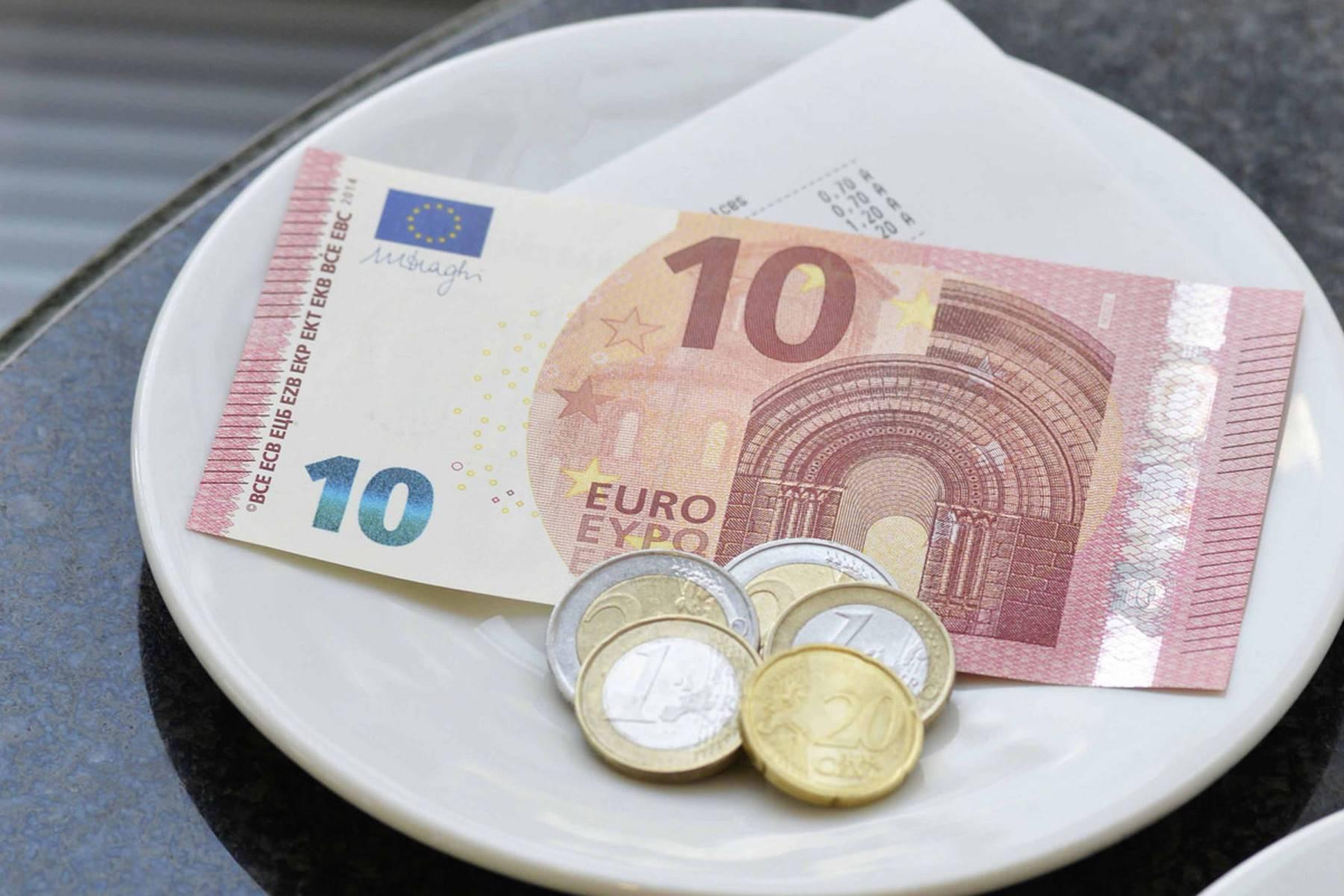 Какая валюта в финляндии обмен и курс, какую брать с собой
